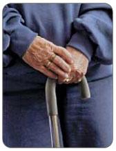bursitis knee pain can be life changing